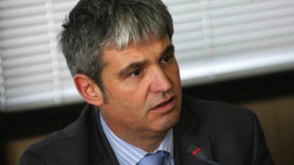 Пламен Димитров: Никой не знае как се формира цената на труда у нас