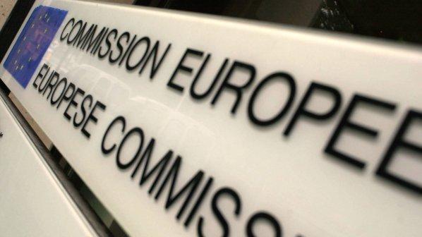 ЕК: Гърция да прилага споразумението с ЕС и МВФ