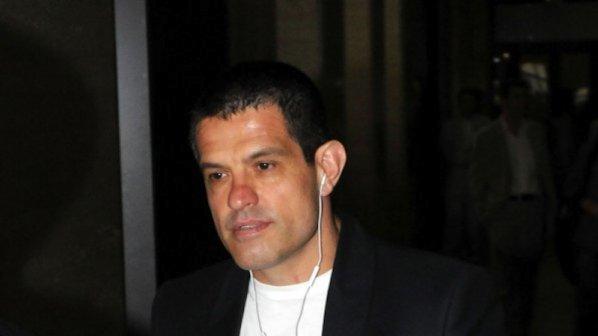 Прокуратурата поиска постоянен арест за Брендо