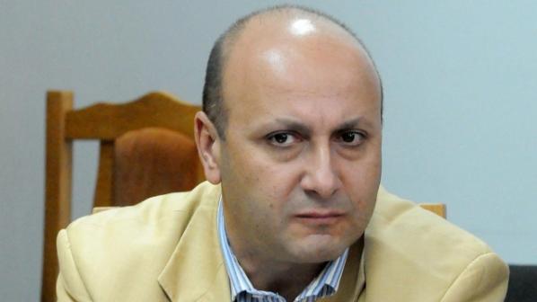 Шефът на ГДБОП: Владимира Янева ще се движи с охрана