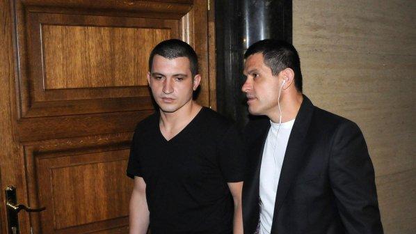 Брендо провокирал ареста си, за да не го убият