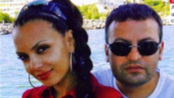Мъжът на Лияна: Аз съм турчин, Интерпол няма да ме хване