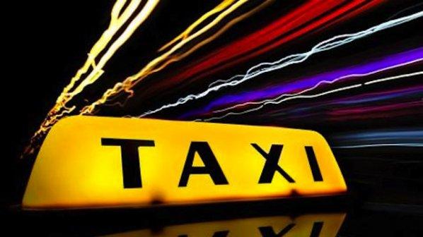 Таксиджия се опита да отвлече абитуриентка