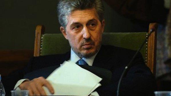 "ДСБ настоява за отговор по казуса ""Любомир Павлов"""