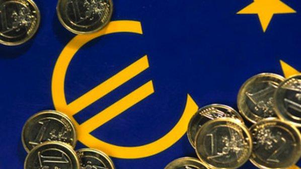 ЕК:Обмисляме варианти в случай, че Гърция напусне еврозоната