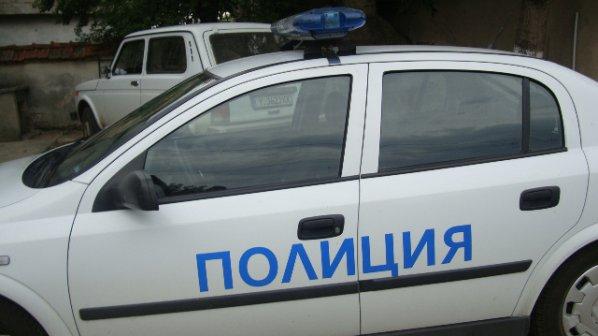Откриха голямо количество оръжия и боеприпаси в луковитско село