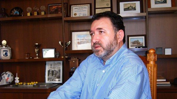 Новият лидер на СДС: Ще се борим да възстановим доверието на десните