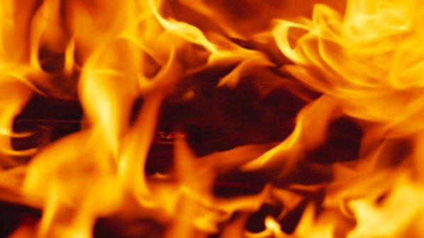 Запалиха къщата на ДПС лидер