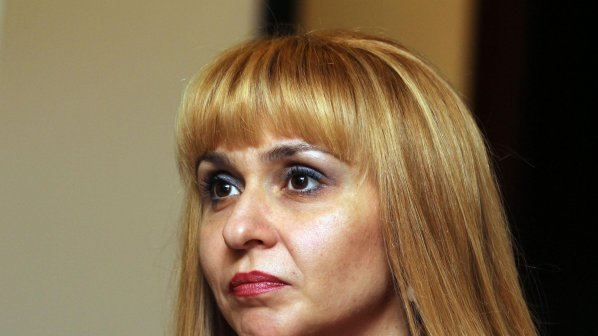 Диана Ковачева: Този ВСС не успя да разгърне достатъчно потенциала си
