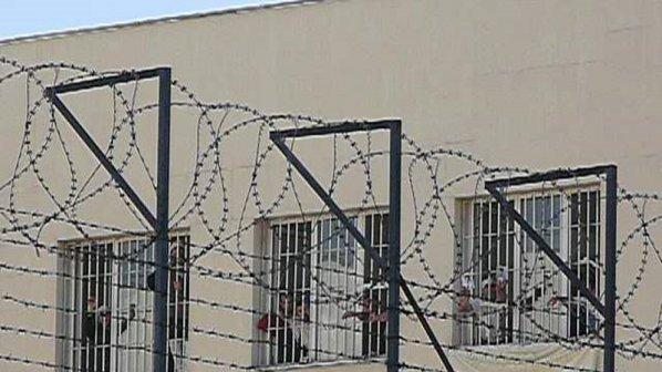 Бежанците в Любимец спряха гладната стачка