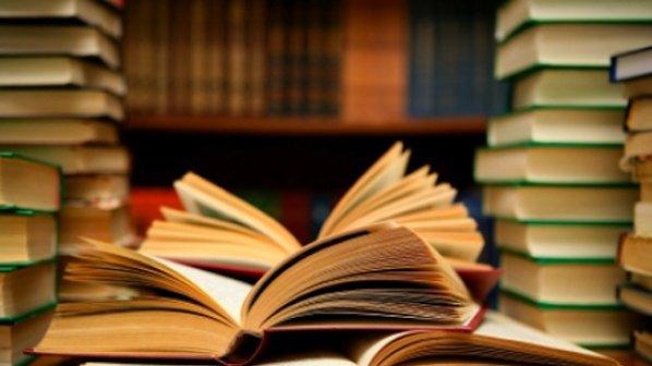 Айпад, таблет, кльомба, имейл и онлайн влизат в новия правописен речник