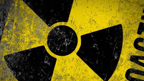 """Полимери"" АД унищожава 13 уреда с радиоактивни елементи"