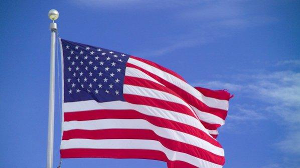 Насрочваме интервюта за визи за САЩ по телефона и интернет