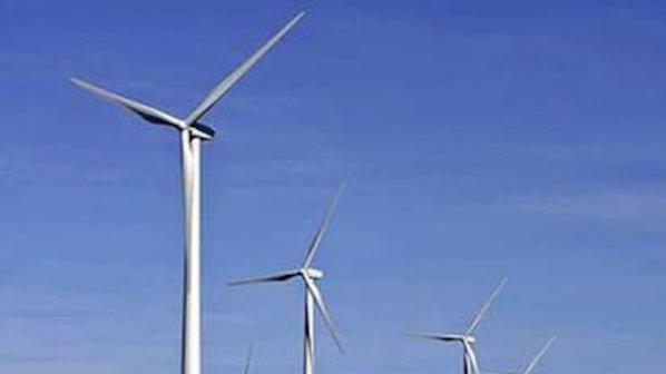 Производители на електроенергия от ВЕИ излизат на протест в понеделник