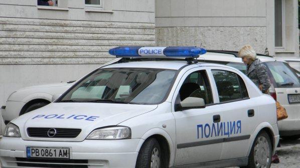 Засилха мерките за сигурност в Ловеч
