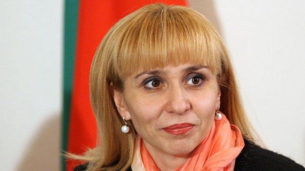 Диана Ковачева: Не очаквам намеса в работата на ВСС
