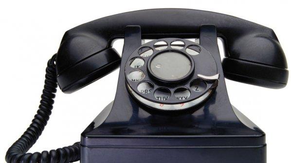 Болните от менингит във Флорида звъняха на секстелефон