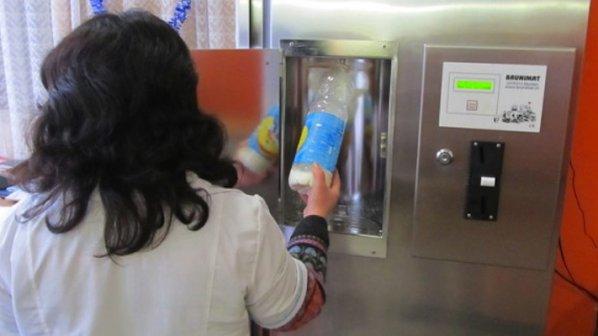 Унищожиха тонове мляко и млечни продукти с афлатоксин