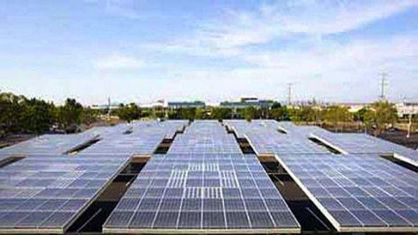 ЕК ни проверява относно възобновяемите енергийни източници