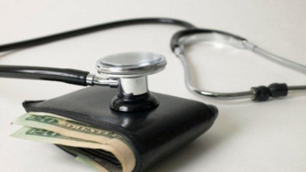 БЛС: Готвят намаление с 20% на клиничните пътеки, идват фалити на болници