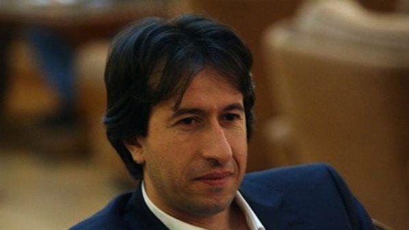 Корман Исмаилов: Имаме реални шансове да влезем в парламента
