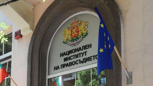 Лазар Груев: Трябва да се гласува с бюлетина за нов главен прокурор (видео)