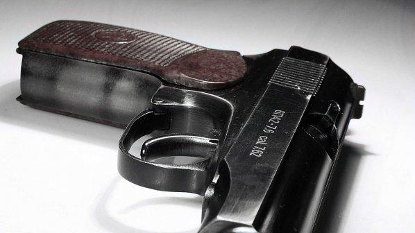 Намериха прострелян мъж във Варна