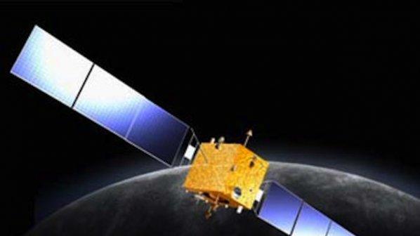 https://img.novini.bg/uploads/news_pictures/2012-50/big/bezpiloten-kosmicheski-aparat-se-dobliji-do-asteroida-tutatis-115615.jpg