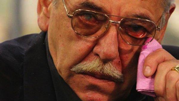 ВМРО: Йордан Опиц е символ на българската безпомощност