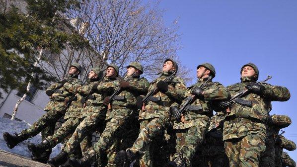 Започва изтеглянето на българския контингент от Афганистан