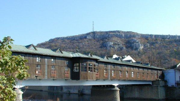 Трудов център в Ловеч осигурява работа на хора с умствени затруднения