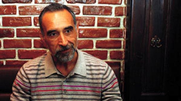 Разкриват сметки в помощ на осъдения в Гърция български пилот