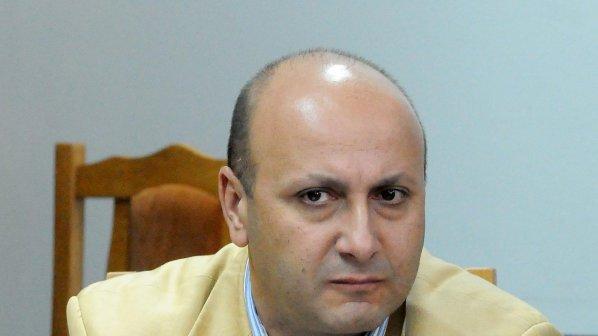 Шефът на ГДБОП: Знаем истинските имена на терористите