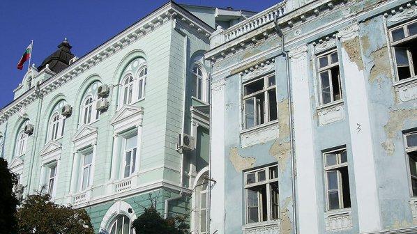 Рекламодателите във Варна ще носят отговорност за афишите си