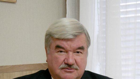 Посланикът на Русия: Големият руски пазар е отворен за българска продукция