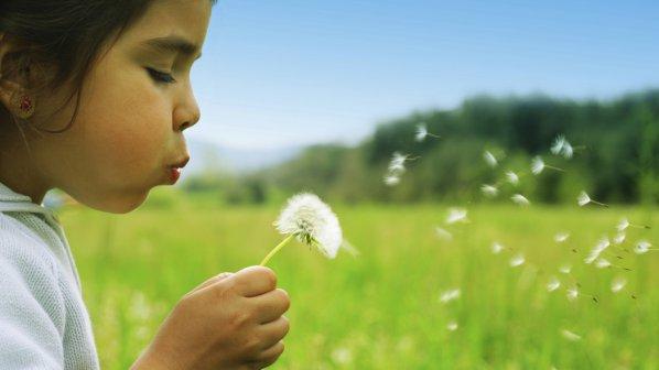 Стартират консултации на деца с езиково-говорни нарушения