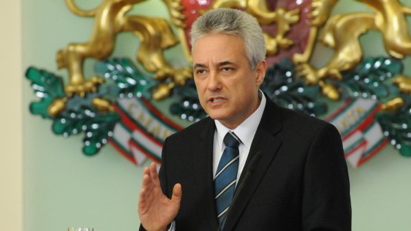 Експерти: Кабинетът на Марин Райков ще успокои хората