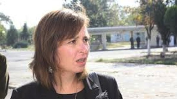 Заместник на Тотю Младенов подаде оставка