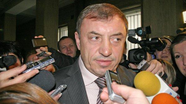Алексей Петров: Лара е залог за връщането на Цветанов на власт (видео)