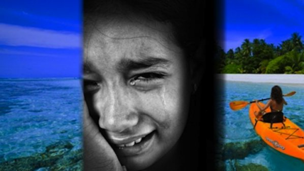 2 млн. души бойкотират туризма в Малдивите