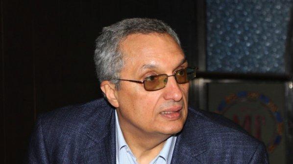 """Костов: Няма разединение между ДСБ и """"Синьо единство"""""""