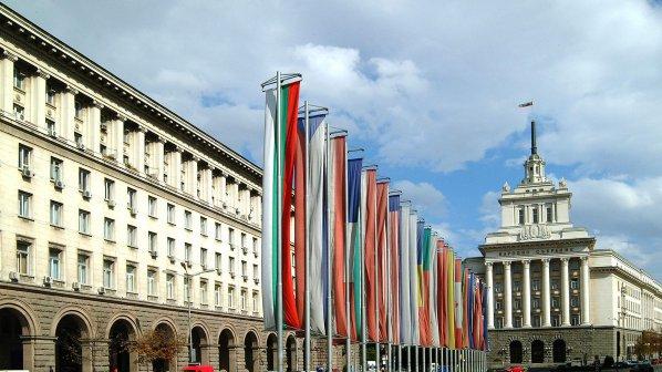 Националният съвет за тристранно сътрудничество заседава утре