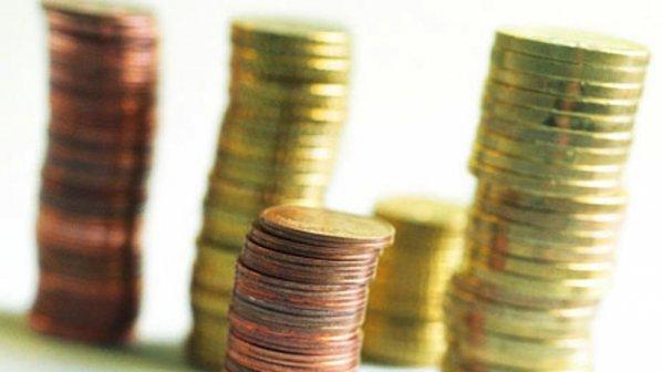 Разпределят парите за най-бедните