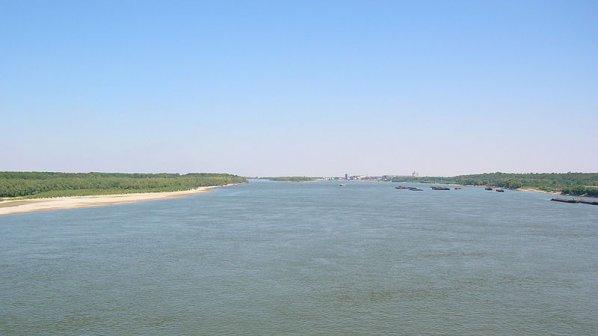Дунав заблати земеделски земи