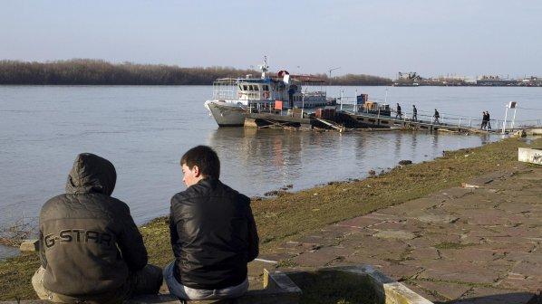 Нямало опасност от наводнение в Силистренско
