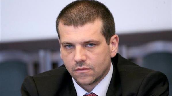 Калин Георгиев: Незаконно подслушване няма