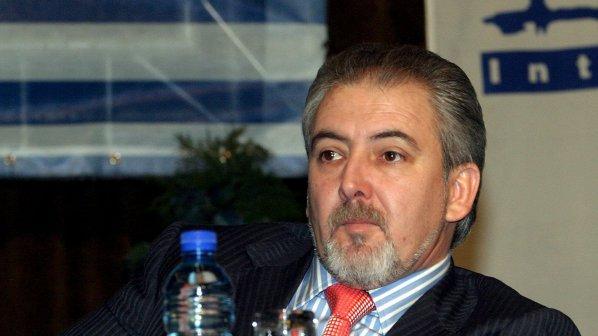 Местан: Станимир Флоров бе дясната ръка на Цветан Цветанов