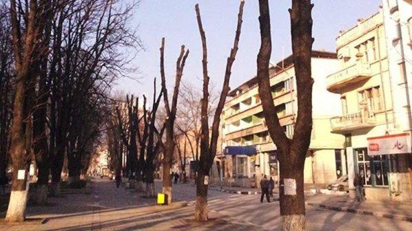 Населението на България намаляло с над 45 000 души за година
