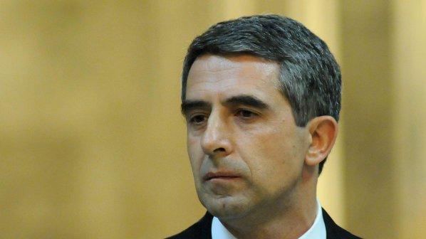 Росен Плевнелиев: Ще се извиня на Флоров, ако е невинен