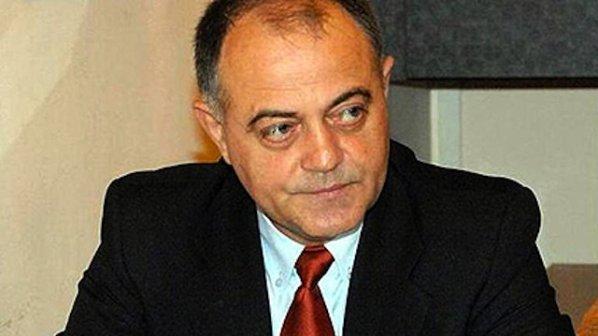 Атанасов: Хората от ГЕРБ са оперирани от срам